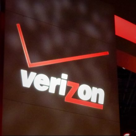 Verizon at 2012 International CES