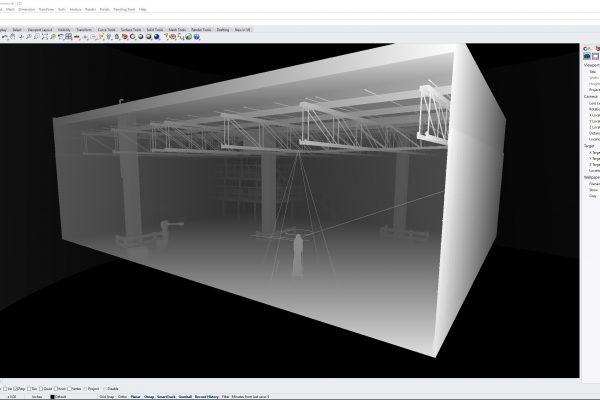 el8_warehouse-5